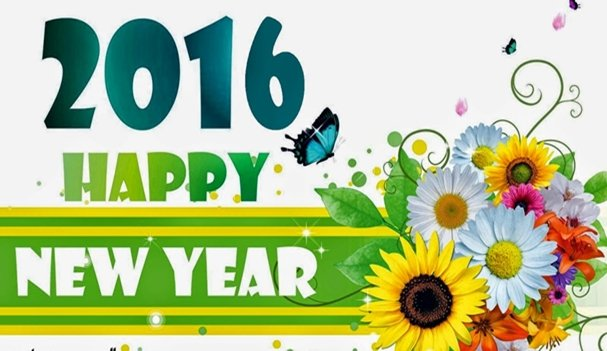 Happy New Year Hindi Sms about Naye Saal Ka Jashn